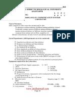 JNTUA B.TECH 3-1 ECE R15.pdf