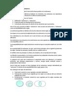 Derecho Expo