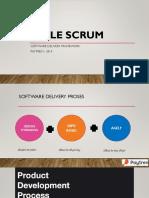 Agile Scrum.pptx