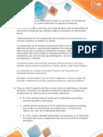 actividad fase fundamentos de Economia.docx