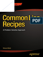 Common Lisp Recipes.pdf