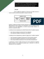 MALLA_CURRICULAR_ING_ELECTRICA.pdf