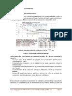 BO.rpc.270914 Rango.parámetros.deflectometricos Pavimentos.flexibles.y.mixtos