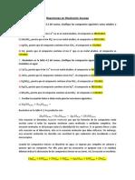reaccionesendisolucinacuosa-160728215835.pdf