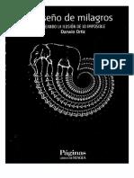 Darwin Ortiz - Diseño de milagros.pdf