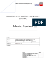 comsys lab