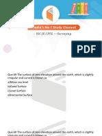 Class4-SurveyingQuestions.pdf