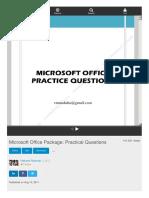 ms_office.pdf