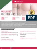 Programa-Master-en-Estética-Superior.pdf
