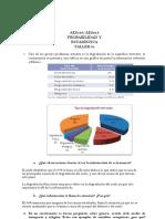 Estadística_Taller 1
