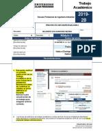 Ta 2019 2b m2 Proyecto de Investigación i(1)(1)
