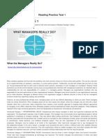 readingpracticetest1-v4-10206