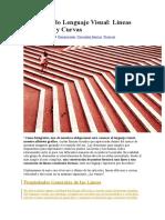 DZoom Javier Millan - Lineas Diagonales y Curvas