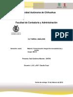 2.4. TAREA ANÁLISIS.docx