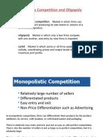 12 MC and Oligopoly.pdf