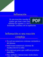 Infla1