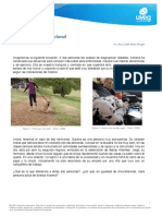 Inteligenciaemocional.pdf