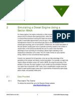 1 SectorMesh_Tutorial_r170.pdf