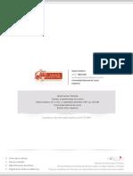 Art (2007). Duarte N., E. Samaja. El epistemólogo de la salud.pdf