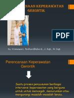 Perencanaan Keperawatan Gerontik.pdf