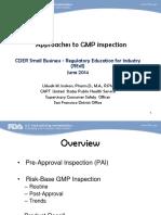 Day 2 5 - Drug Inspection Overview - UInokon
