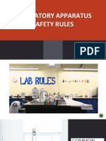 2.-laboratory-apparatus-and-safety-rules.pptx