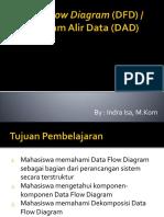 DATA FLOW DIAGRAM.pptx