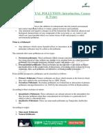 environmental-pollution-part1-in-english-50.pdf