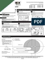 balt.pdf
