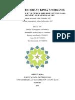 367616299-Anor-Percobaan-6.docx