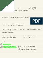 Six Sigma session 1.pdf