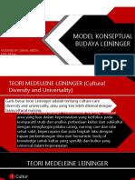 MODEL KONSEPTUAL LEININGER FIX.pdf
