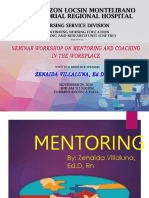 mentoring and coaching FINAL-for email.pptx