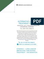 Vitamin c Germany Dr Pauling