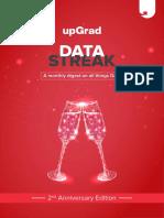 upGrad Data Streak NOV19.pdf