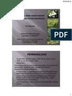 ANCAMAN JENIS_ASING INVASIF.pdf