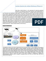 RTIS.pdf