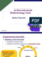 Biotechnology-3 (KFogler)