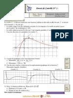 Devoir+de+Contrôle+N°2+-+Math+-+3ème+Mathématiques+(2010-2011)+Mr+ghaddab+lassad
