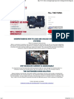 Compressor Loading and Unloading System