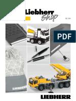 LPS Shop-Katalog Dritte WF 2019.Pd (1)