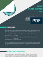 Pharmacomp Kewirusahaan (2)