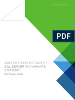 sql-server-on-vmware-best-practices-guide.pdf