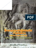 Isvara Pratyabhijna karika of Utpaladeva With Authors Vrtti  Raffaele Torella MLBD.pdf