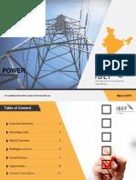 Power Mar 2019