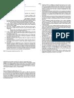 5. Dela Cruz v. Zabala [A.C. No. 6294. November 17, 2004.]  .docx