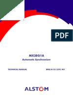 Autosynchroniser - MX3EG1A-.pdf