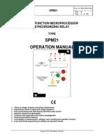 SPM21-R2.pdf