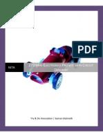 Proyectos Electronicos 270 Con Diagramas de Circuitos [Ingles]