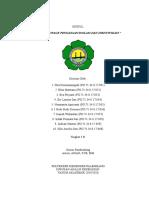 Modul Bacteriofage Absen 11-20